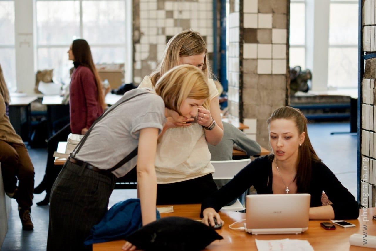Créer un espace de coworking